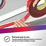 3M VHB Tape 5952 Double-Sided Acrylic Foam Tape