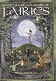 The Illustrated Encyclopedia of Fairies, Anna Franklin, 1843402408