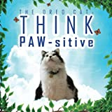 THINK PAW-sitive