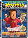 RiffTrax Shorts Volume 1 - from the stars of Mystery Science Theater 3000!