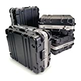 SKB Equipment Case, 27 3/4 X 25 3/4 X 18