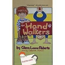 The Handwalkers