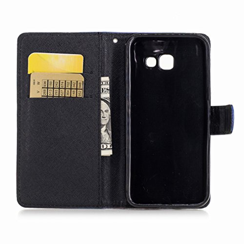 Sheath Skin Shell Design Housing Pu A5 Leather Cool Wallet Case Slim Case Flip Casemate 2017 Flap Card Premium Stand Is Wall Yiizy Protective Slot Cover Cover Bumper Shell 0xHnBtwWq