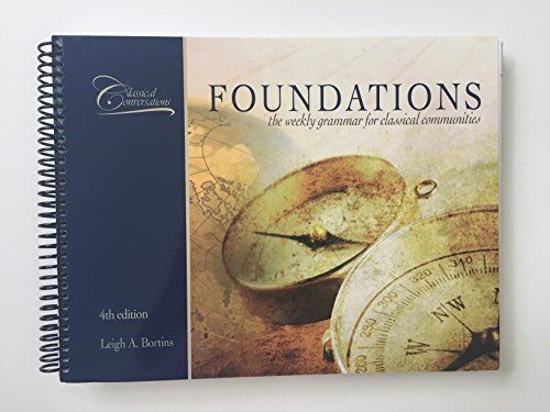 Foundations Guide, 4th Edition Fourth Edition