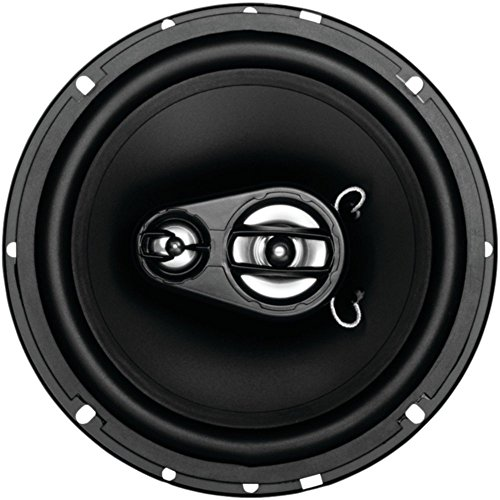 SSL EX365 EX-Series Full Range 3-Way 6.5 Loudspeaker - 150 Watt Car Accessories