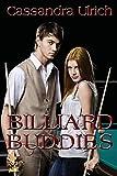 Billiard Buddies