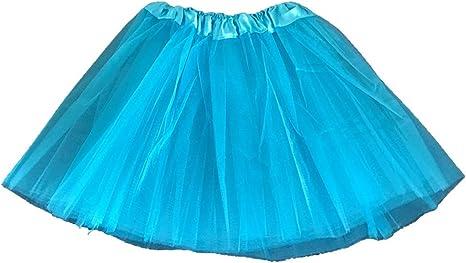 Matissa Vestido de Falda de tutú para niñas, Fiesta de Disfraces ...