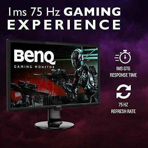 Buy gaming monitors under 200