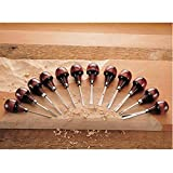 Ramelson Palm Handled Carving Set of 12