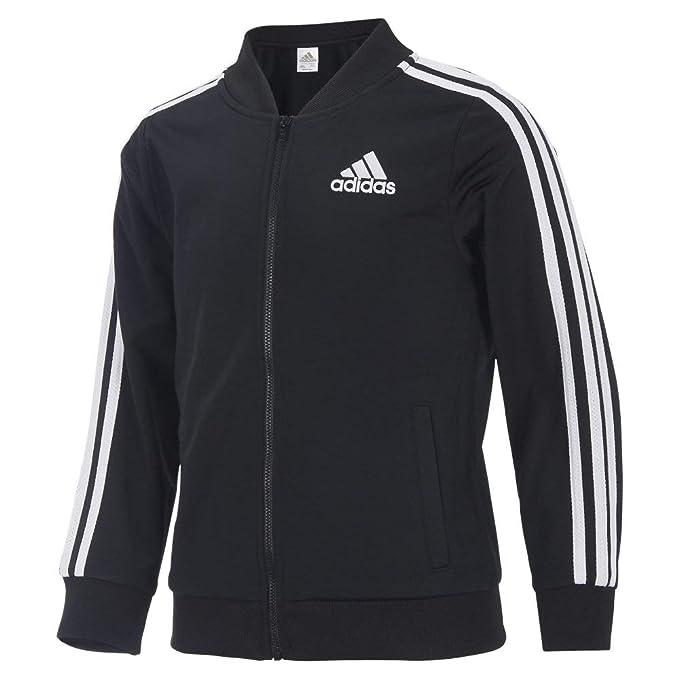 Details about Adidas ORIGINALS ADI Big Trefoil Track Top Training Jacket Mens Jacket Grey show original title