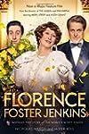 Florence Foster Jenkins: The Inspirin...