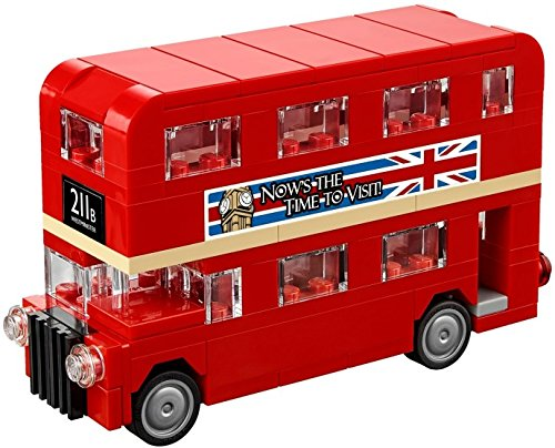 lego-40220-creator-double-decker-london-bus