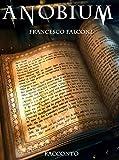 Anobium (Italian Edition)