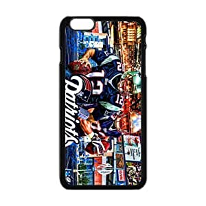 The NFL stars Darrelle Revisb from New York Jets team custom design case cover for For Samsung Galaxy Note 2 Cover