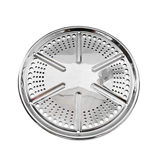Cobb Premier Grill Grid Stainless Steel