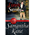 Love's Surrender (Brothers in Arms Book 9)