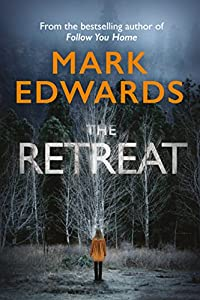 Mark Edwards (Author) (68)  Buy new: $4.99