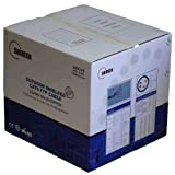 Shireen DC-2021 Outdoor CAT6 FTP - Shielded - 1000ft Spool