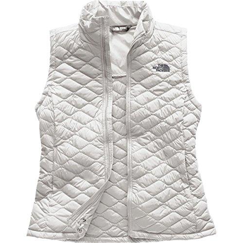 [ノースフェイス] レディース ジャケット?ブルゾン ThermoBall Insulated Vest - Women's [並行輸入品]