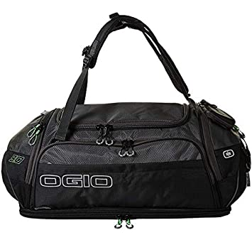 Amazon.com: OGIO Endurance - Bolsa de deporte: Sports & Outdoors