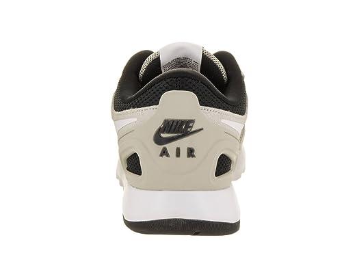 Nike Air Vibenna Se Sneakers Suede+tela Uomo Mod. 902807 6.5 39 1zcVJ4Qgmj