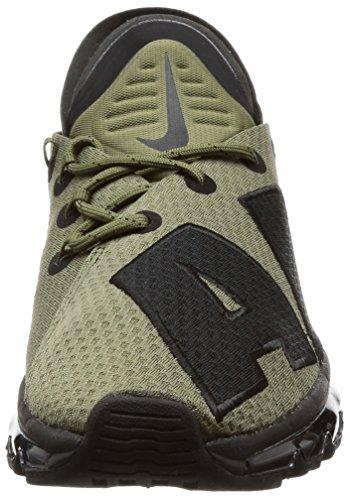 Max Men's Air Flair Shoes Nike wtq5xdZEw