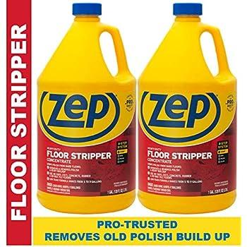 Amazon Com Zppr03124 Zep Professional Z Tread Heavy