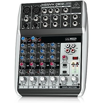behringer-8-q802usb-premium-8-input