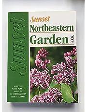 Northeastern Garden Book