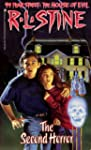 The Second Horror (99 Fear Street Boo...