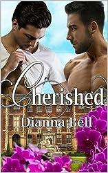 Cherished: An Short M/M Paranormal Romance