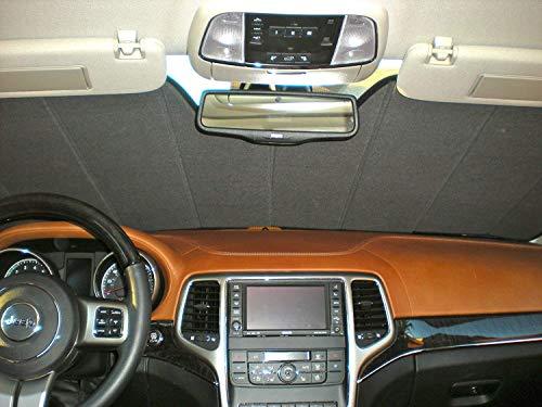 Buy custom car windshield