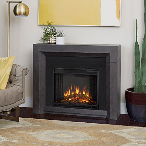 Buy products related to modern electric fireplace products and see what customers say about modern electric fireplace products on Amazon.com ? FREE DELIVERY possible on eligible purchases
