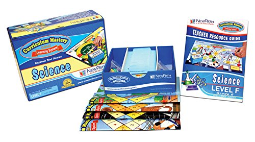 board game lesson plan - 9