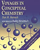 img - for Voyages in Conceptual Chemistry book / textbook / text book
