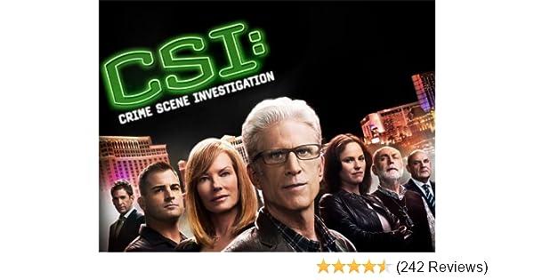 csi season 9 episode 1 watch online free