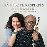 Connecting Spirits