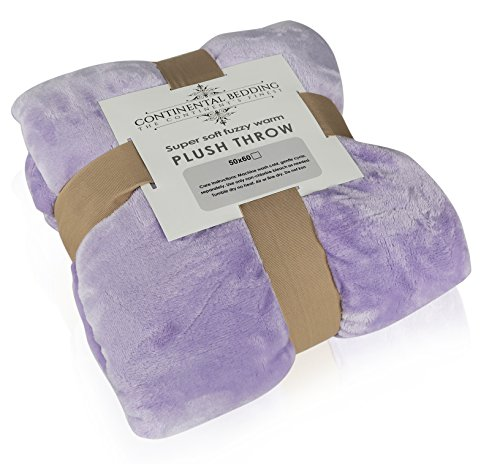 plush-throw-blanket-premium-quality-super-soft-warm-and-fuzzy-bed-throws-baby-toddler-and-adult-size