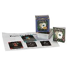 Tarot: The Complete Kit
