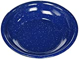GSI Outdoors Cereal Bowl, Blue