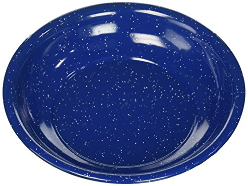 - GSI Outdoors Cereal Bowl, Blue