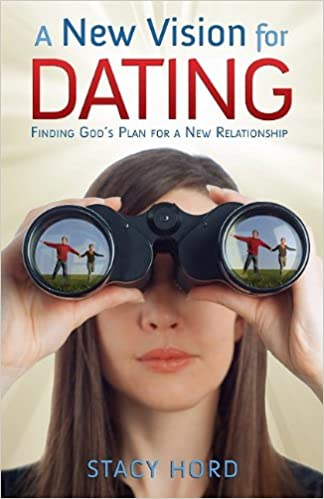 Dating in Adelaide