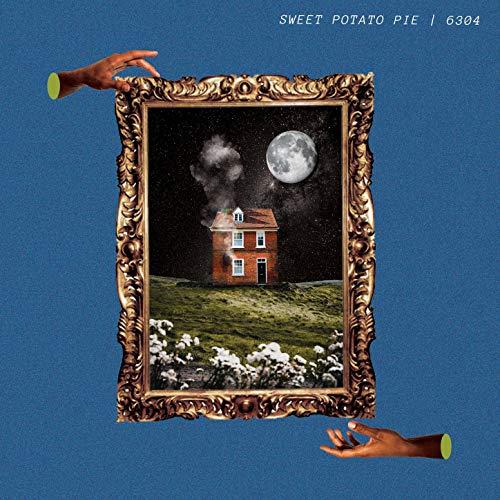 (Sweet Potato Pie [Explicit])