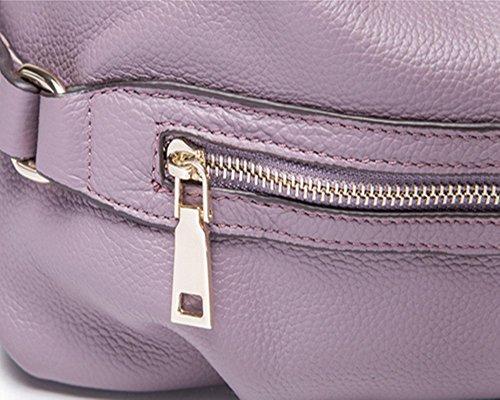 30cm Eysee 38cm Pochette femme noir rose 16cm Multicolore pour ZwqR7Yxpwg