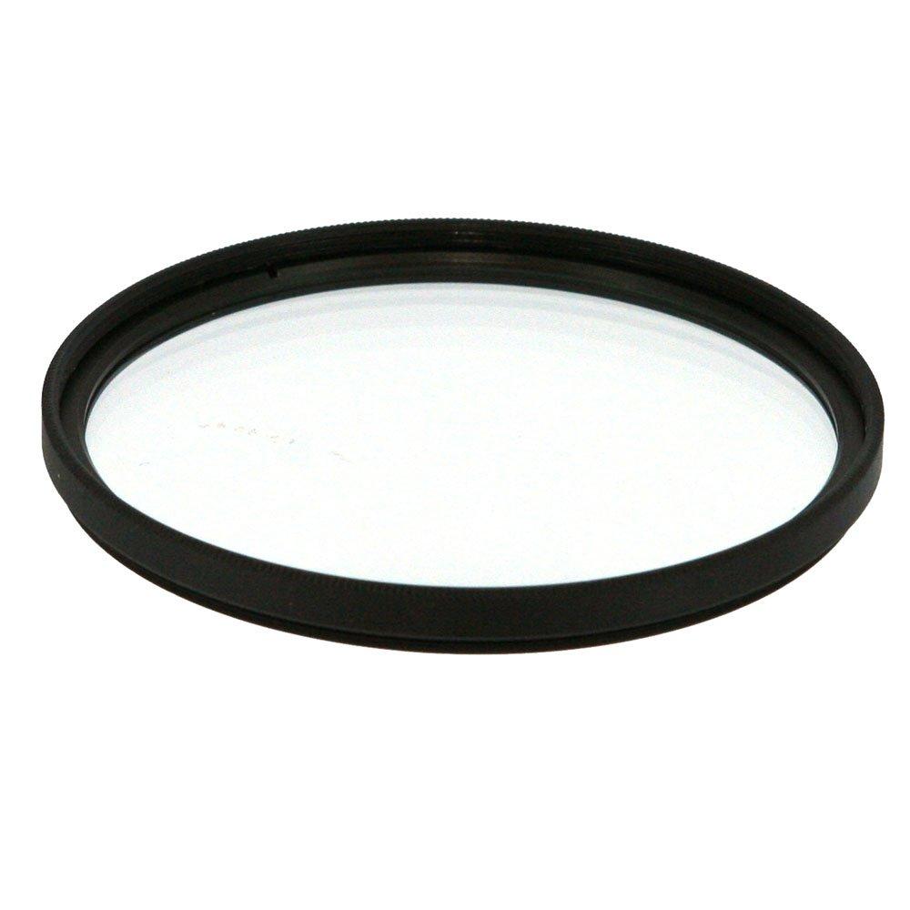 Dolica CF-U55 55mm UV Filter