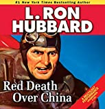 img - for Red Death Over China (Military & War Short Stories Collection) book / textbook / text book