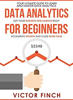 The Best Data Analytics & Big Data Books You Should Read