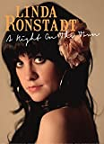 Linda Ronstadt - A Night On The Town (1984) DVD by Linda Ronstadt