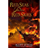 Red Seas Under Red Skies (Gentleman Bastards, Book 2)