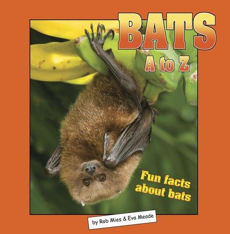 Bats A to Z